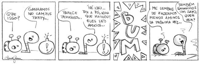 http://bichinhosdejardim.com/wp-content/uploads/2009/01/tirinha_polvora.jpg