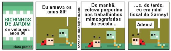 bdj-160528-web